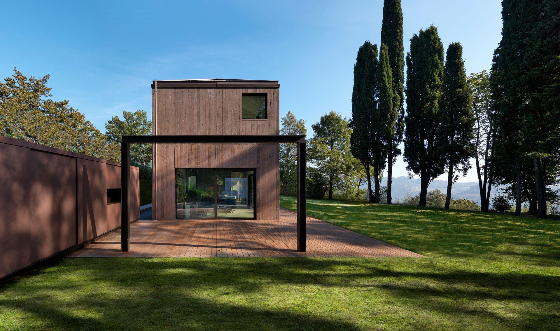 Antonio Iascone Architetto